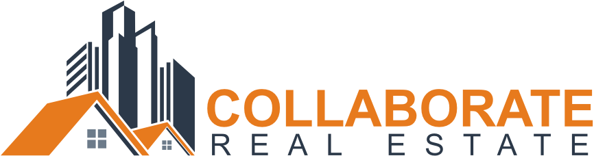 Collaborate Real Estate