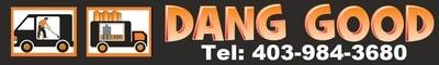 Dang Good Carpet Logo (1)