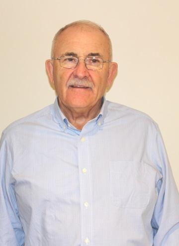 Photo of Plumber JD Macdonald
