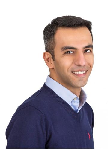 ashkan-shirdast-profile-full