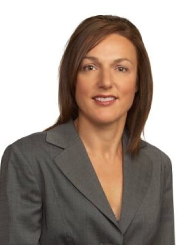 Photo of Lawyer Corrine Fiesel