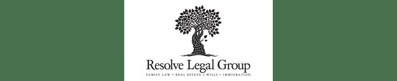 resolve-legal-group-logo