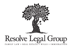 resolve-legal-group-logo