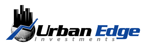Urban Edge Investments Logo | Collaborate Real Estate