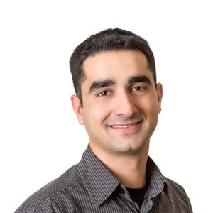 ali-abtahi-profile