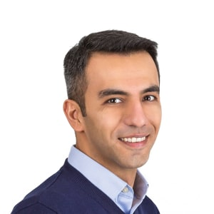 ashkan-shirdast-profile