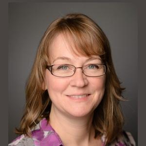 jolanda-slagmolen-flores-profile