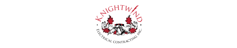 knightwind-electrical-contracting-logo