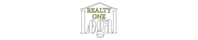 Realty One Logo