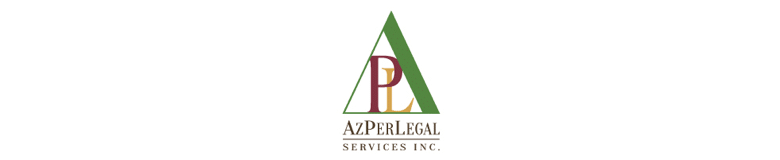 azperlegal-logo