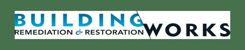 building-works-logo