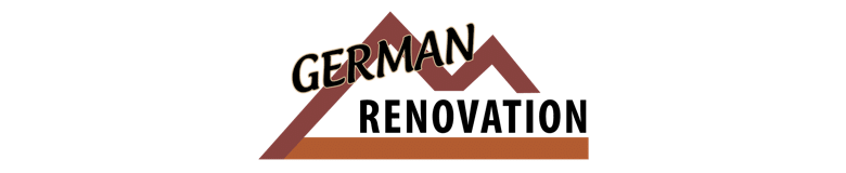 german-renovation