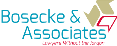 Bosecke & Associates Logo