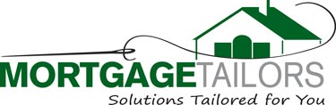 Mortgage Tailors Edmonton Logo