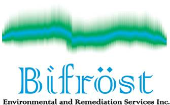 BiFrost Logo