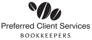 Preferred Client Services Logo
