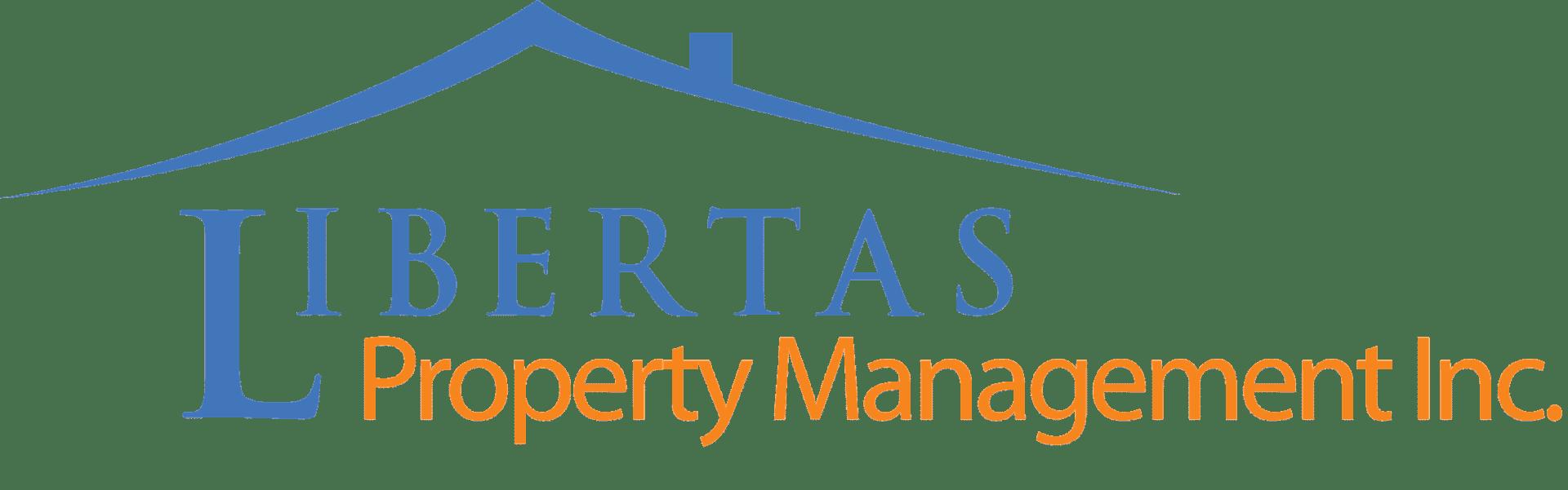 Libertas Property Management Edmonton