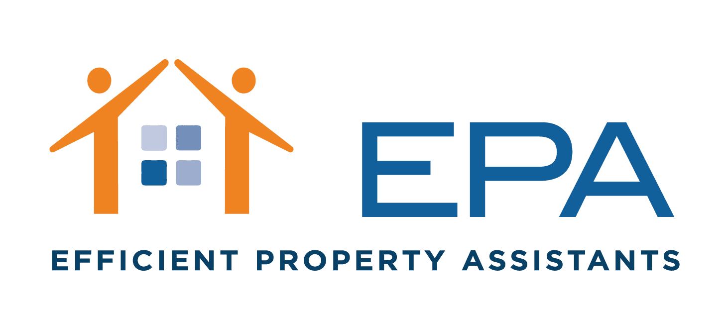 Efficient Property Assistants Calgary