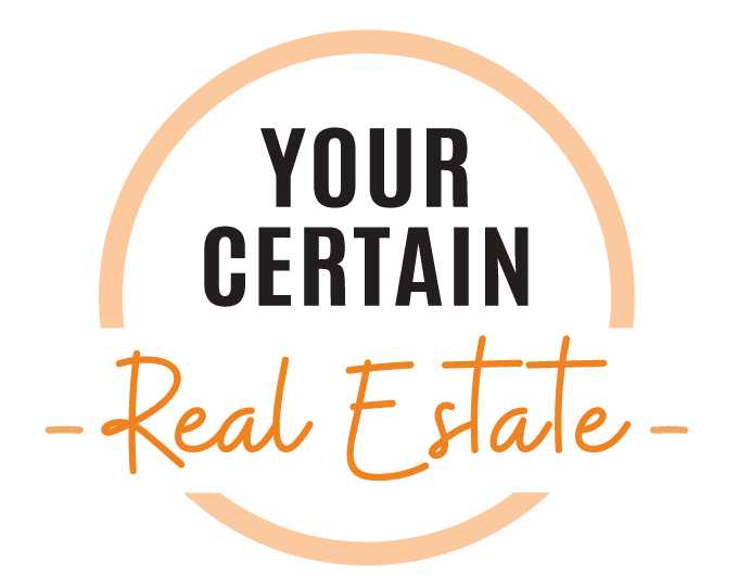 yourcertain_Real Estate