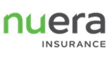 NuEra Insurance Logo