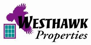 Westhawk Logo – Color