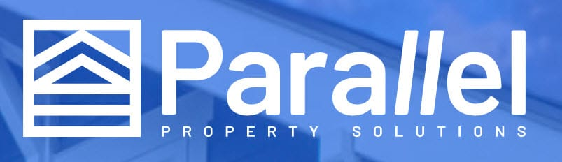 Parallel Temp Logo