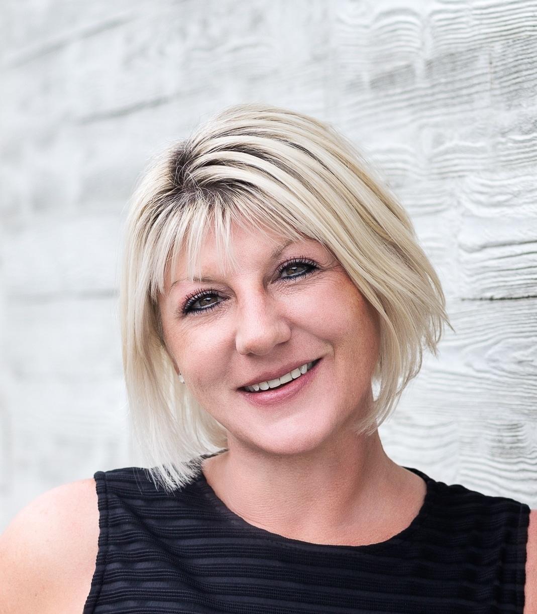Kristi Hyson – Calgary Mortgage Broker Team